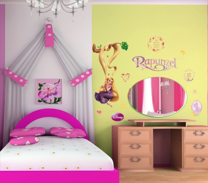 disney kinderzimmer hausgestaltung ideen. Black Bedroom Furniture Sets. Home Design Ideas