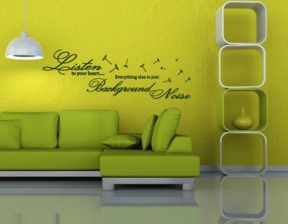 zitate ber musik auf englisch spr che zitate leben. Black Bedroom Furniture Sets. Home Design Ideas