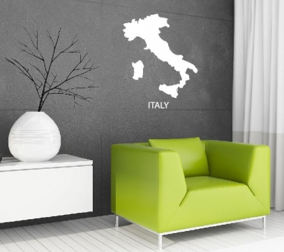 wandsticker wandtattoo wandtattoos wand aufkleber aufkleber. Black Bedroom Furniture Sets. Home Design Ideas