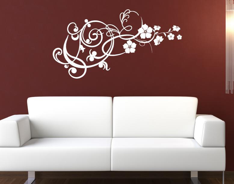 Schöne Wandbilder Wohnzimmer war beste ideen für ihr wohnideen
