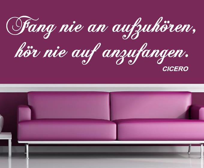 Wandtattoos Wohnzimmer Braun: Wandtattoo high heels luxus ...