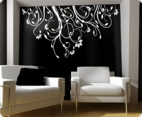 wandtattoos und wandsticker shop wandtattoo aufkleber bestellen. Black Bedroom Furniture Sets. Home Design Ideas