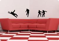 wandtattoos wandaufkleber wandtattoo wandsticker autoaufkleber gravur shop. Black Bedroom Furniture Sets. Home Design Ideas