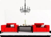 jdm aufkleber static tuning jdm frontscheibe sticker federn. Black Bedroom Furniture Sets. Home Design Ideas