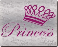 princess prinzessin