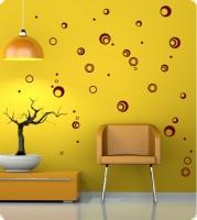 sticker bomb folien und stickerbomb aufkleber shop car wrapping 3d. Black Bedroom Furniture Sets. Home Design Ideas