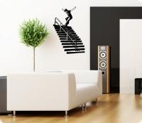 foto gravuren schmuck geschenke mit foto gravur bild gravuren fotogravuren. Black Bedroom Furniture Sets. Home Design Ideas