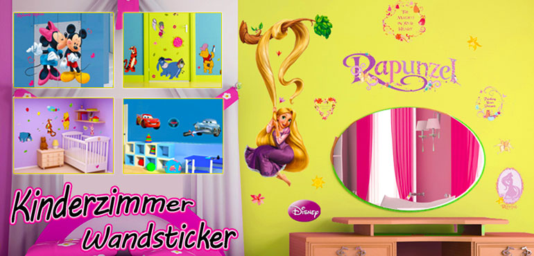 Wandtattoo schmetterling name wunschname kinderzimmer ebay - Wandsticker name ...