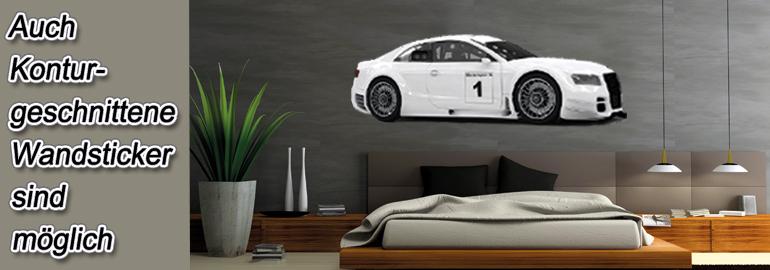 digitaldruck aufkleber g nstige foto wandtattoo aufkleber drucken bilder gestalten. Black Bedroom Furniture Sets. Home Design Ideas